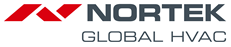 Nortek Global